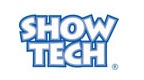 Show Tech Products