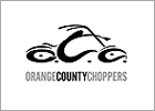 OCC - Orange County Choppers