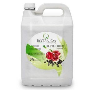 Botaniqa For Ever Bath Açaí and Pomegranate Conditioner - uniwersalna odżywka do sierści 5l